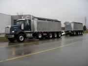4-axle-truck-and-4-axle-pony-002