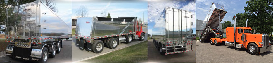 trailers3