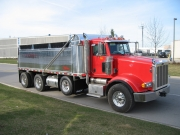 RED-PETE-TRUCK-004