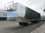 TRANSFER-TRAILER-TRI-AXLE-BB-9-15-14