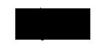 logo_ota